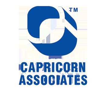 Capricorn-Associates