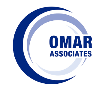 Omar-Associates