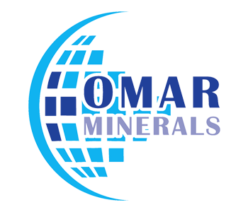 Omar-Minerals