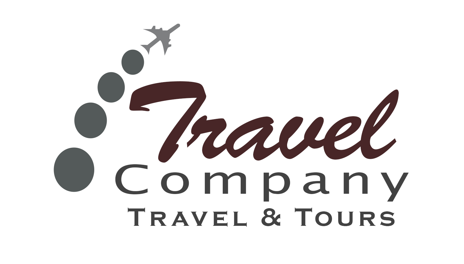 Travel-Company-Tours-&-Travels-Logo