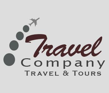 Travel-Company
