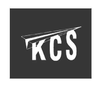 KCS-ok