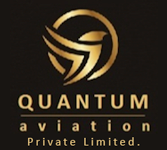 Quantum-Aviation-Logo-with-Pvt-Limited